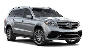 mercedes suv reviews mercedes amg gls63 4matic reviews mercedes amg gls63 4matic