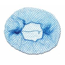 hair net hair net