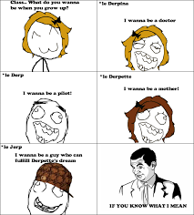 If You Know What I Mean Meme - if you know what i mean rage comic by albowtross91 on deviantart