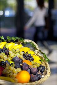 livraison de fruits au bureau gally paysage verger de gally fruits au bureau livraison de