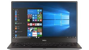 laptops pcs tablets 2 in 1 u0027s phones u0026 desktops microsoft