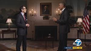 david ono abc7com president barack obama discusses oscar diversity in exclusive