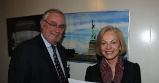 the american club copenhagen celebrated thanksgiving day 2010 at