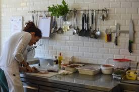 gratia pasta u0026 cuore restaurant