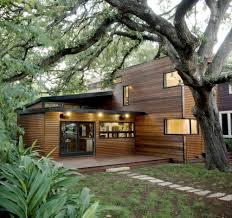 Unique Small Home Designs Green Home Design Home Design Ideas
