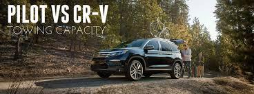 honda pilot towing capacity 2010 2016 honda civic towing capacity 2018 2019 car release and reviews