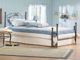 Small Bedroom Furniture For Couple Small Master Bedroom Decorating Ideas For Couples Hgtv Design Blog