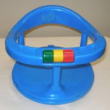 bathtub rings for infants best baby bathing ring contemporary bathroom with bathtub ideas