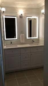 extension bathroom mirror bathroom mirror wall mount with extension arm awesome vanity mirror