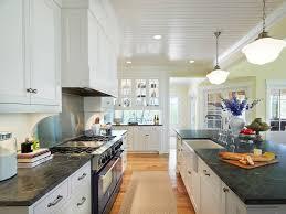 white kitchen cabinets soapstone countertops soapstone countertops traditional kitchen benjamin