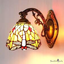 Meyda Tiffany Wall Sconce Tiffany Wall Lights Sconces With Dale Meyda Lamp And 0 J1015 28496