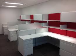 office cubicles dc ethosource