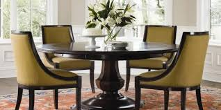 Circle Dining Table How To Find Best Circle Dining Table Set Home Decor