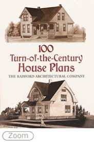 house plans that look like old houses 276 best if your going to dream dream big images on pinterest