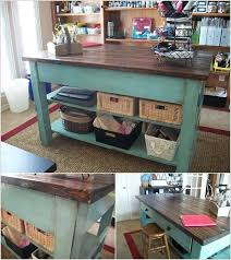 Diy Craft Desk Diy Craft Desk Ideas Craft Ideas Diy Craft Projects
