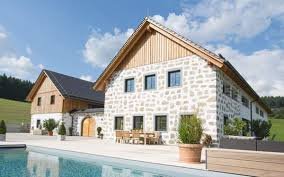 Internorm Ambiente Windows And Doors by Windows And Doors Internorm Gb