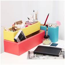 Office Desk Tidy 89 Best Desk Tidy Images On Pinterest Desk Tidy Organized Desk