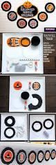 halloween decorations wholesale diy halloween boo banner craft party ideas u0026 activities by