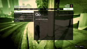How To Make Invitation Cards Online Gta 5 Online How To Create An Invite Only Session Youtube