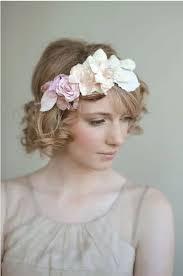 Bob Frisuren Hochzeit by Hochzeit Curly Frisuren 20 Beste Ideen Für Stilvolle Brides