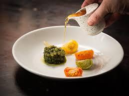chef de cuisine catering services chef de partie hotel in winchester so23 hotel du vin caterer com