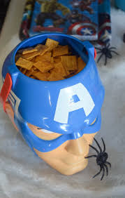 party america halloween avengers age of ultron spooky halloween party mommy hates cooking