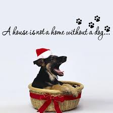 100 dog decorations for home home decoration interesting