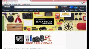 amazon black friday us create a us amazon com account using fake name phone number