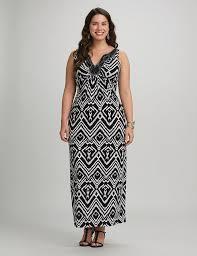 samreinselphotography plus length dresses dress barn