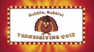 thanksgiving etiquette quiz etiquette expert diane gottsman