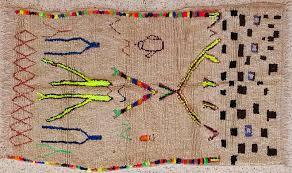 Moroccan Rugs Cheap Beni Ourain Beniourain Rugs Moroccan Rugs Berber Rugs Handemade