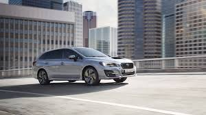 subaru colors 2018 subaru levorg interior features color options and specs