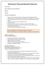 Sales Support Resume Samples by 1902 Best Free Resume Sample Images On Pinterest Cover Letters
