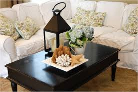 Coffee Table Awesome Side Table Designs For Living Room Big