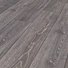 Black Oak Laminate Flooring Krono Original Flooring At Leader Floors