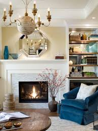 145 best candice olson designs images on pinterest living room