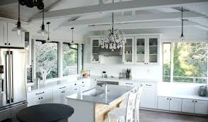 cathedral ceiling kitchen lighting ideas kitchen lighting ideas for low ceilings kitchen lighting fixtures