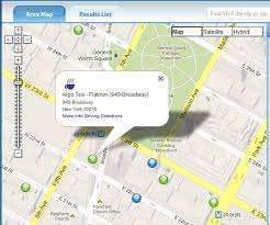 truly free finder how to find truly free wireless access cnet