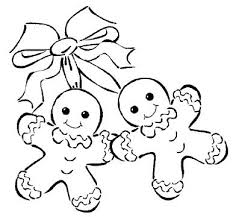 the gingerbread man coloring pages 485 best gingerbread images on pinterest gingerbread man