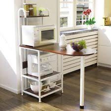 cabinet kitchen island kitchen island cabinets ebay