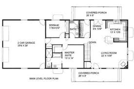 split house plans 12 split house floor plans 1500 square foot 1500 sq ft house