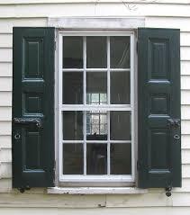 window bump out house exterior pinterest window bay exterior home windows design ideas