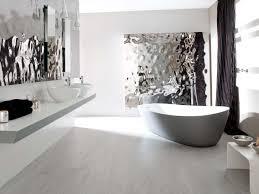 sea silver porcelanosa tile u0026 style porcelanosa bathrooms