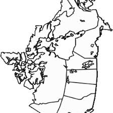 canadian map quiz 17 canada map coloring page canadian coloring pages