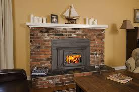 wood inserts friendly firesfriendly fires