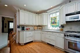 Kitchen Cabinets Edison Nj Edison Nj Home Remodeling Kitchen Bath New Jersey Ener Green