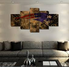 sports canvas wall art wall shelves remarkable ideas sports canvas wall art stunning online buy wholesale prints from china