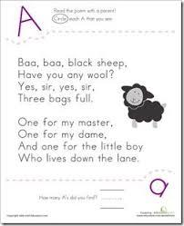 20 best nursery rhyme activity images on pinterest nursery rhyme