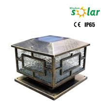 solar led landscape lighting best solar stake lights outdoor