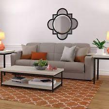 Convert A Couch Sleeper Sofa by Portfolio Wrangler Convert A Couch Black Pebbles Futon Sleeper